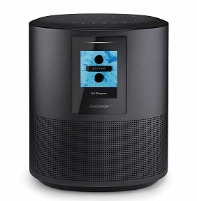 Bose Home Smart Speaker