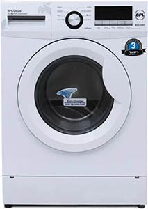 best washing machine under 20000 rs - bpl BFAFL65WX1
