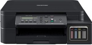 Brother DCP-T510W Inktank Refill System Printer
