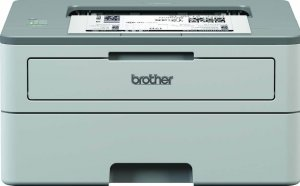 Brother HL-B2000D Mono Laser Printer