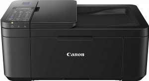 Canon E4270 WIFI Inkjet Printer
