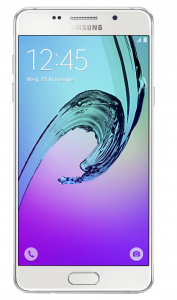 best phones under 25000 rs - galaxy a5 2016