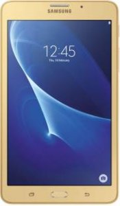 Top 10 tablets under Rs 15,000 - galaxy j7 max