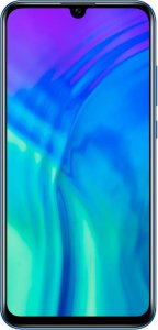 Best phone under 13000 - honor 20i