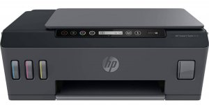 HP Smart Tank 515 All-in-One Wireless Ink Tank Colour Printer