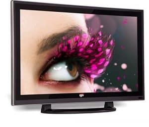 iGo LEI24HW HD Ready LED TV (24 Inch)