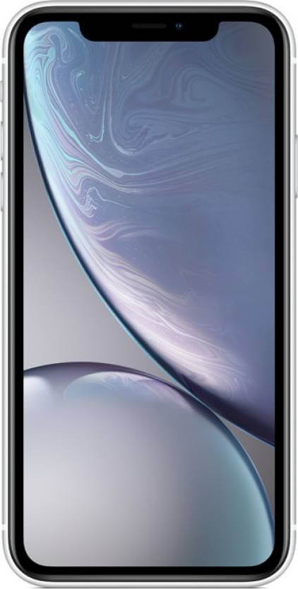 Best phones above Rs 50,000 in India (2019)