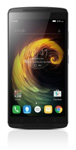 top phones under 12000 rs - k4 note