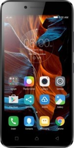 top smartphones under 10000 rs - k5 plus