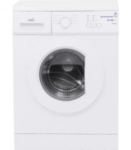 best front loading washing machine under 20000 in India - kelvinator