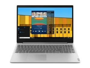 Lenovo Ideapad S145 AMD Ryzen 3 3200U 15.6 inch FHD Thin and Light Laptop