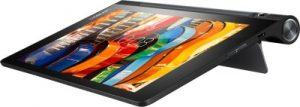 Top 10 best tablets under Rs 15,000 - lenovo yoga 3