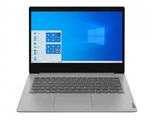 Lenovo Ideapad Slim 81WD0045IN 14-inch Full HD Laptop