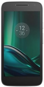 best phones with small screen - moto g4 play