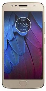 best phones under 15000 rs - moto g5s plus