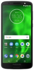 best phones under rs 20,000 - Moto G6