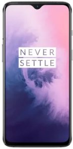 best phone under 35000 - oneplus 7