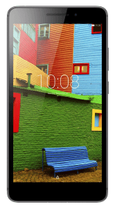Top 10 tablets under Rs 15,000 - phab plus