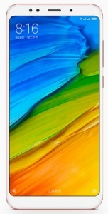 best phones under Rs 10,000 - redmi 5