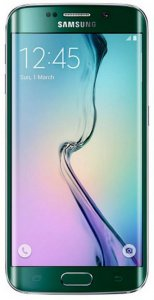 best phones under 35000 - s6 edge
