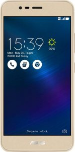 best phone under 14000 rs in india - zenfone-3-max