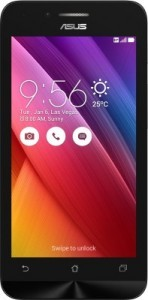 Top 10 phones under Rs 5,000 - zenfone go