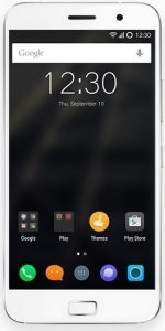 top phones under 13000 - zuk-z1